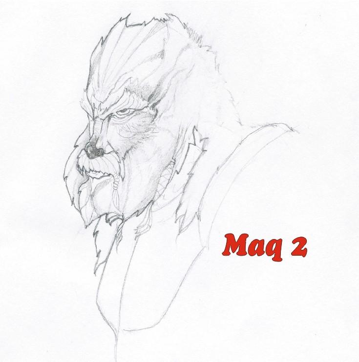 maq-2