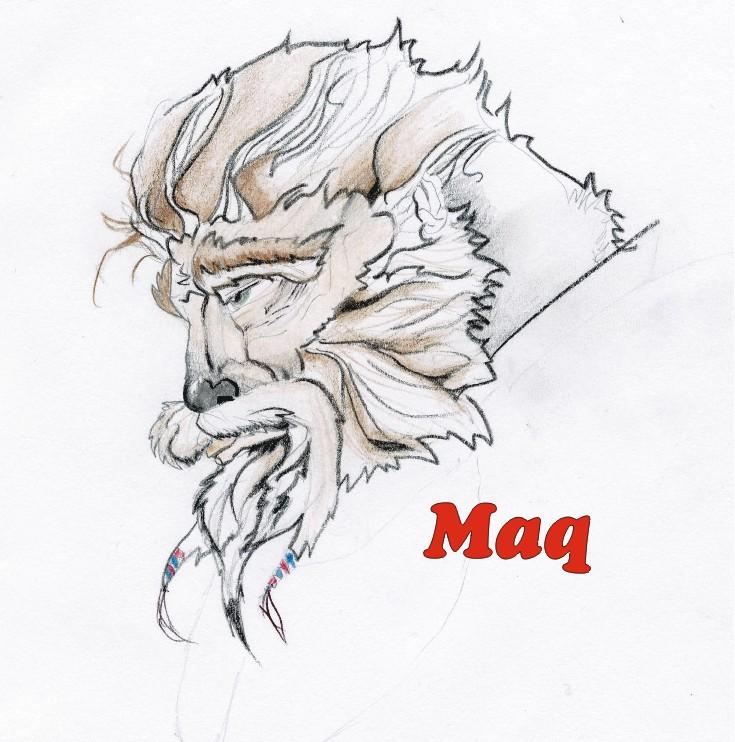 maq-comtemplative-smaller