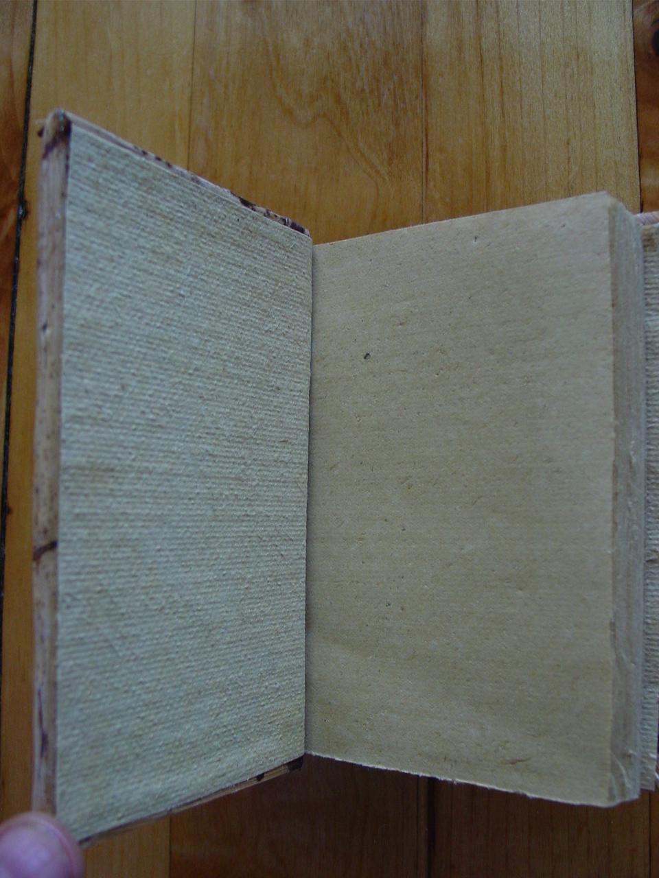 kaylas-log-book2